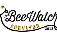#BeeWatch2013