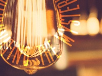 Illuminating the Mysteries of Life