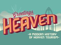 Heaven Tourism Preview