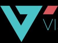 Visual Theology Logo