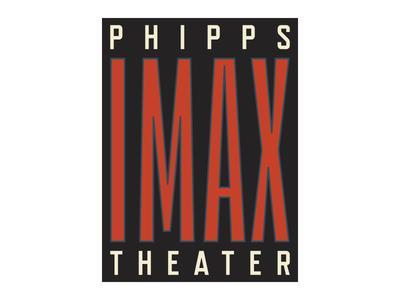 Phipps IMAX Logo