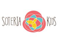 Sotieria Kids Logo