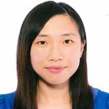 Rita Lin