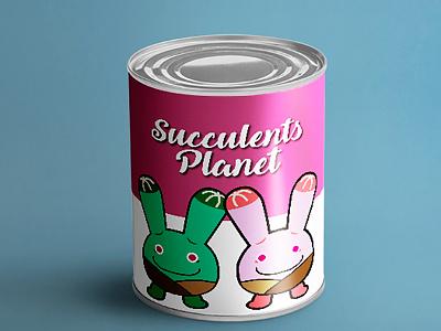 PlumpPlanet Story Food Can Design branding cartoon character kids sticker stickerdesign productdesign coffeemug logo brandidentity graphicdesign graphicdesigner