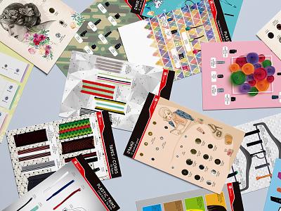 Illustration for Button Product Display .Card brandidentity branding reportdesign professional layoutdesign graphicdesign graphicdesigner premium illustration