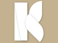 K for Khaki