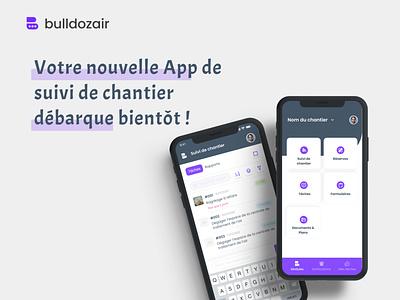 iOS App ux ui