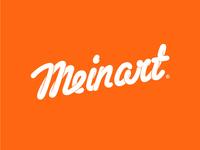 Meinart
