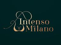 Intenso Milano Branding