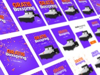 Graphics / exploration process explore ideas experimenting artboards photoshop visualdesign process exploration design