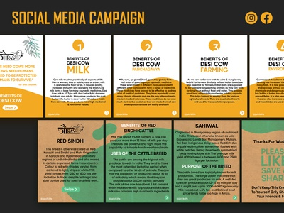 Social media campaign social media design post promotional design facebook ad instagram post ads design social media advertisment