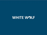 White Wolf Clothing Brand