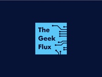 The Geek Flux