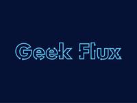 Geek Flux