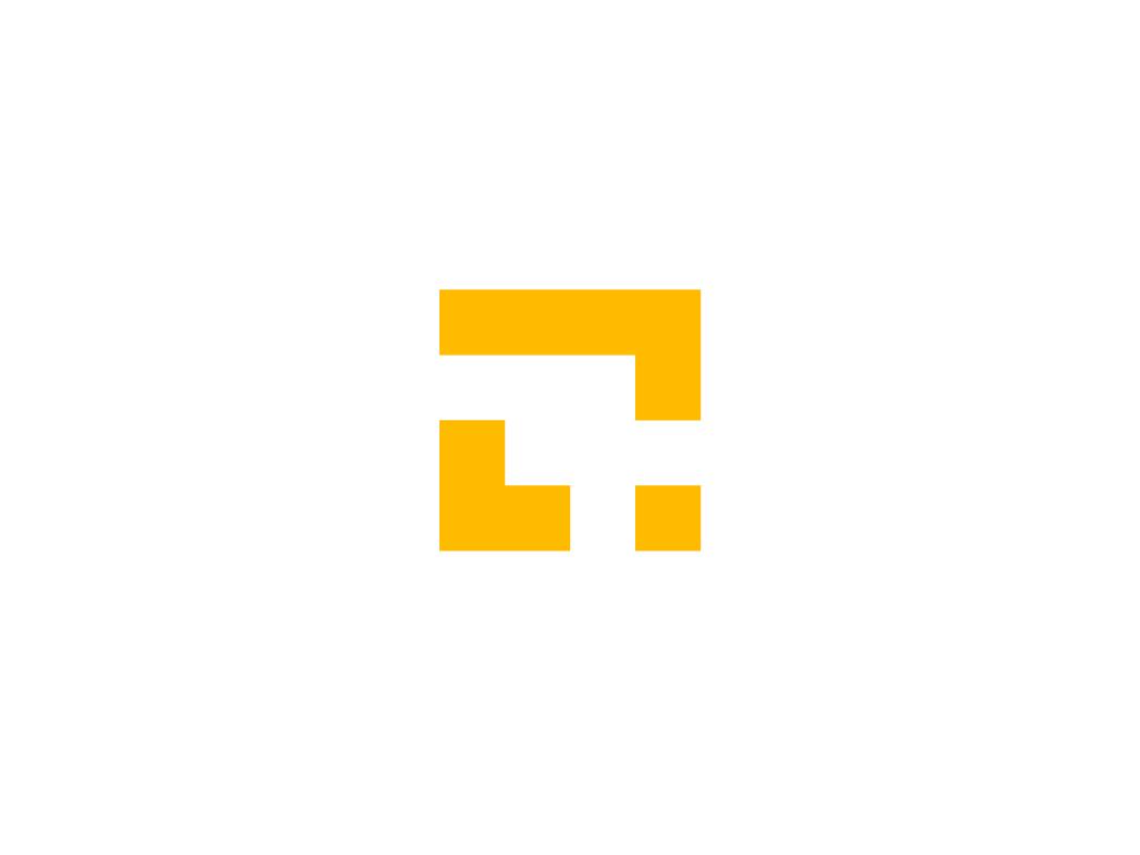 Graphbox Logo logo a day illustration brand agency 3d modeler graphic designer graphic design personal brand personal branding graphbox logo design pixel logo pixel art pixel minimal logo brand minimal adobe ilustrator brand identity logo branding
