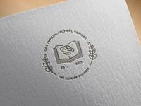 CPS School Logo