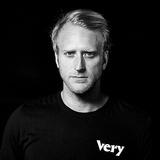 Scott Veltkamp