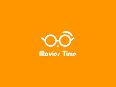 Movies_Logo