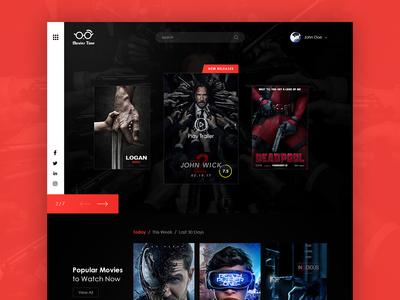 Movies_Website