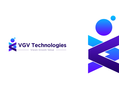 VGV_Logo