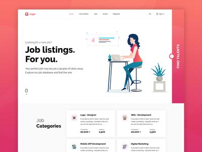 Job_Website