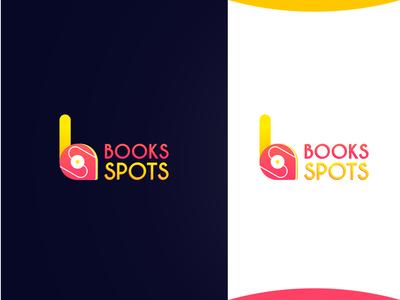 Books_Spots_LOGO - V2