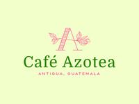 Café Azotea