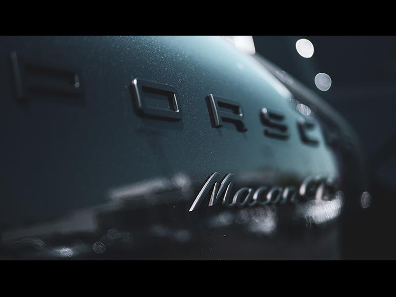 Porsche Macan race car porschemacan porche photography photo