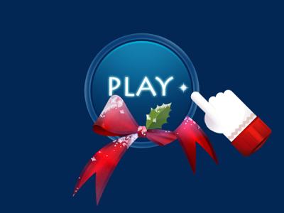 Gift illustrations game