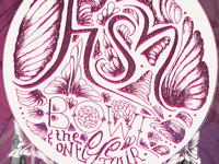 Fishbowl & the One Eye Tour