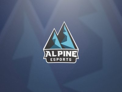 Alpine Esports