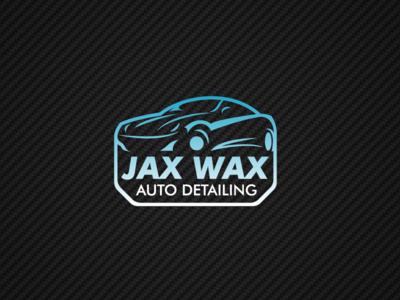 Jax Wax Auto Detailing