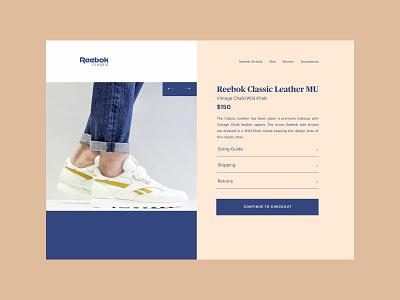 Daily UI 002 shoes sneakers shop app shop ecommerce shop ecommerce payment checkout flat website web design ui ux
