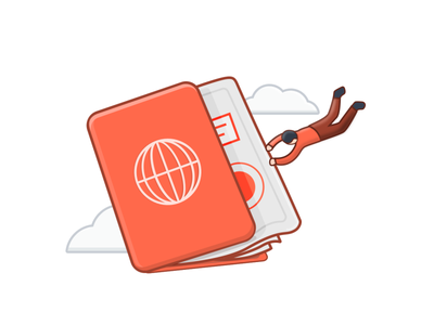 Error/Empty state illustrations vector illustrations illustration loading 404 error empty empty state