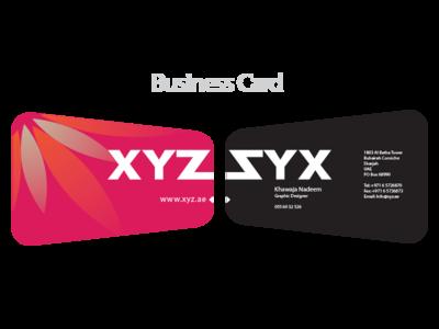 XYZ Business