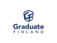 Graduate Finland