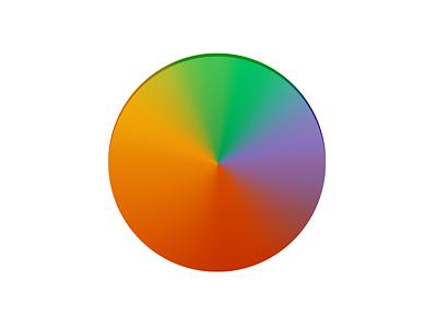 Chrome Spectrum silver colors spectrum chrome