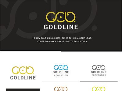 Goldline