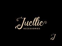Juellie Branding