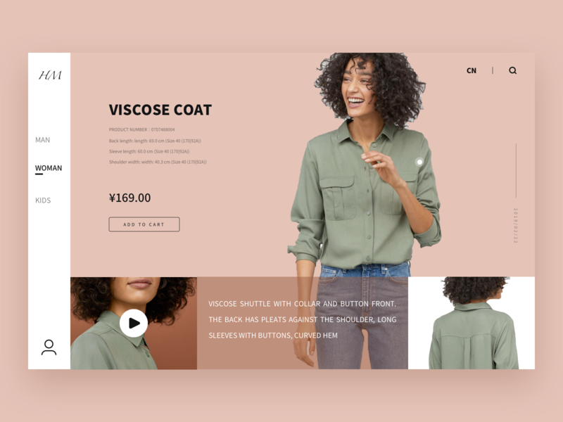 purchase page-3 pruchase branding ux icon web prd ui design