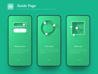 6 Guide Page