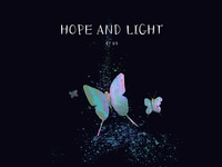 Hope and light