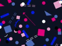 JSconf EU 2015 Pattern