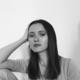 Monika Pola
