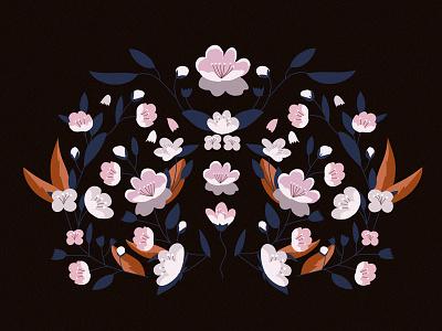 Florals blossom cherry japan flower floral