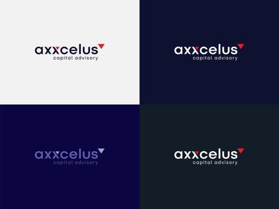 axxcelus