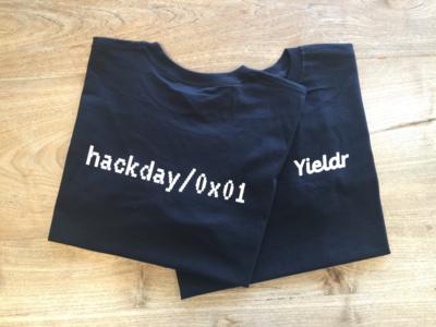 Hackday/0x01