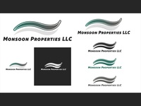 Monsoon Properties LLC