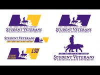 Student Veterans LSU