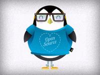 OpenPinguin